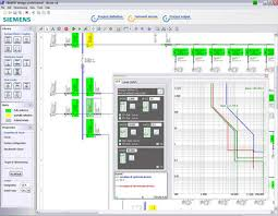 Siemens Offers Expanded Planning Software to Electrical Planners ...