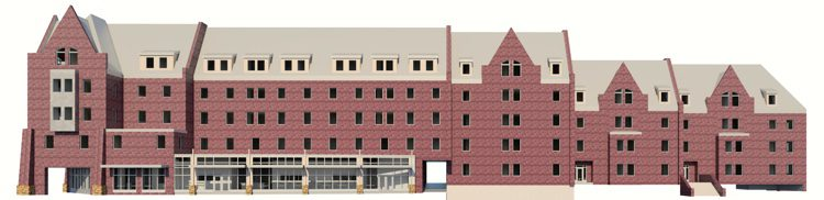 Brick_Building_Elevation