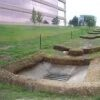 stormwater_bmp