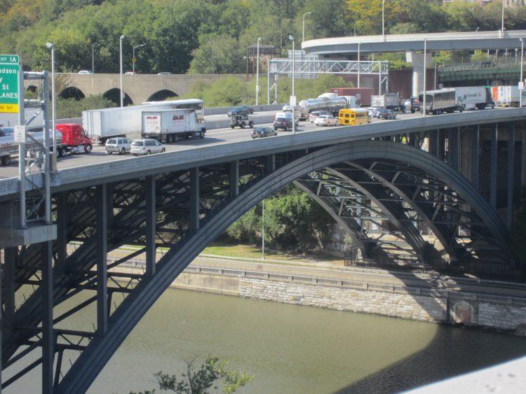 06_Alexander Hamilton Bridge