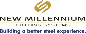 19. newmill2014-logo