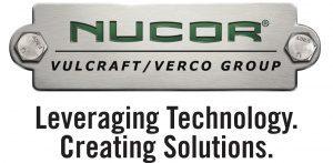 21.Vulcraft-Verco Logo_w TAGLINE