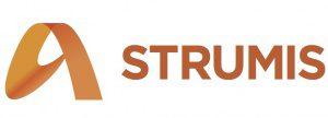 28.StrumisLogo_OutlinedFont
