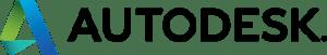 4.autodesk-logo-rgb-color-logo-black-text-large