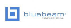 7. Bluebeam Logo