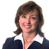 Donna M. Huey