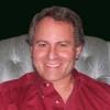 Steven Trinkaus