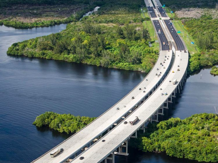 caloosahatchee_bridge_widening