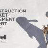 construction_market_movement