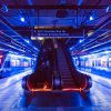 seattle_light_rail