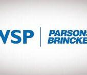 wsp_pb_logo