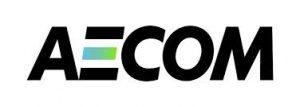aecom-001