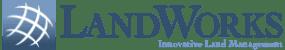 landworks-logo