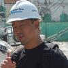 H. Kit Miyamoto