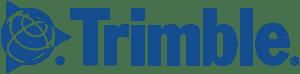 Trimble_logo