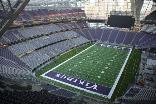 us_bank_stadium