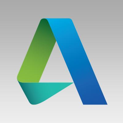 Autodesk_09222016