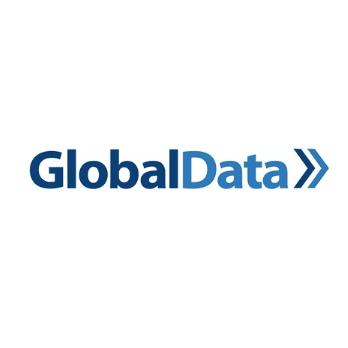 GlobalData_09272016