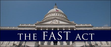 fastact