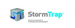 20.StormTrap_4Color_LogoTag (1)
