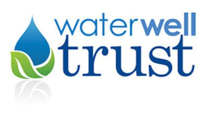 The Water Well Trust has received a third grant from the U.S. Department of Agriculture's Household Water Well Systems program for a project to increase potable water availability to rural households in seven South Carolina counties and three New York counties. (PRNewsFoto/Water Well Trust)