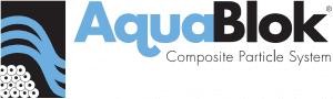 5. aquablok_logo_large