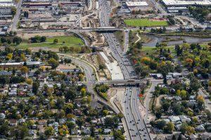 Denver US6 1
