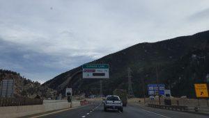Denver toll2