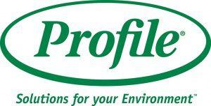 ProfileLogo