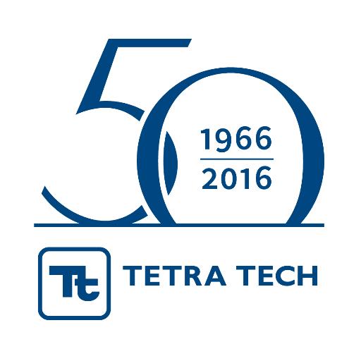 TetraTech