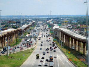 Texas 2