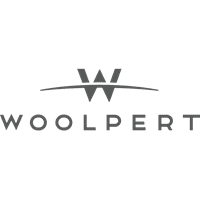 Woolpert-Logo-500px_v1 (1)