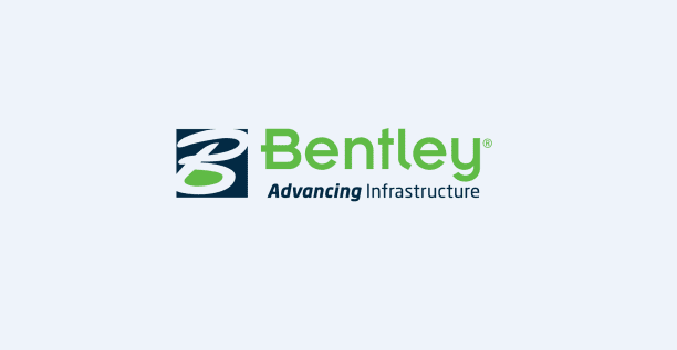 Bentley Systems And Topcon Join Forces To Advance Cloud Services For Constructioneering