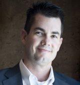 AJ Whitaker Headshot