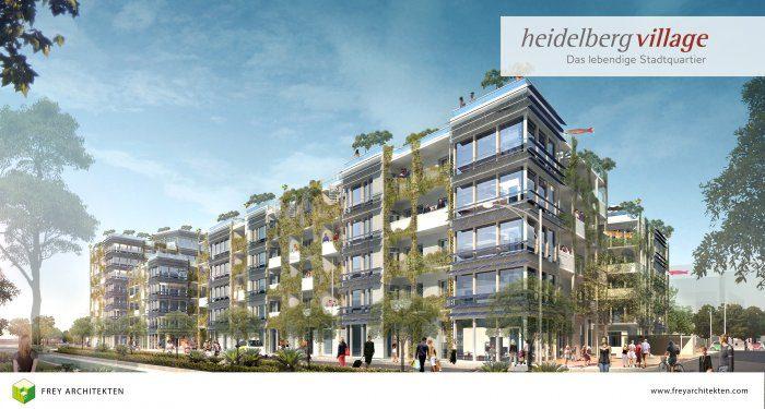 Architekt Heidelberg frey architekten s heidelberg named finalist in fast