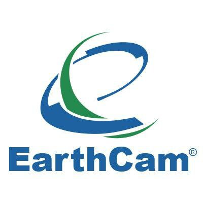 Plangrid and earthcam partner to integrate construction camera plangrid and earthcam partner to integrate construction camera content into site plans gumiabroncs Gallery