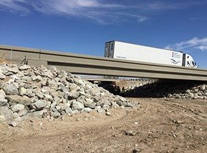 Oldcastle Precast Bridge Projects Win Design Excellence Awards | Informed Infrastructure