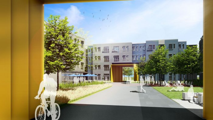 University of California, Davis, to Expand Campus Housing ... Uc Davis Dorm Room Layout