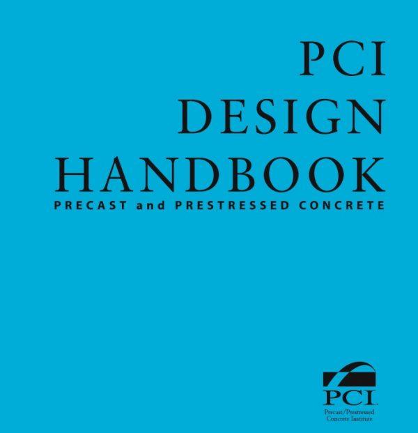 plastic pipe institute handbook