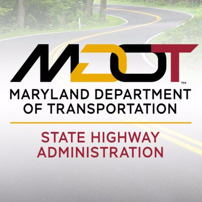 Maryland State Highway Administration Releases 'STORM' Web App