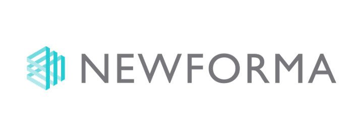 Newforma Announces General Availability of a Connector with Bluebeam