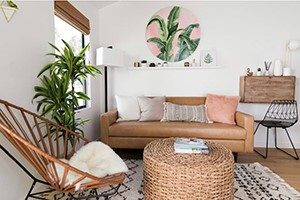 Node Brings Next Generation of Curated Co-Living to Los Angeles with