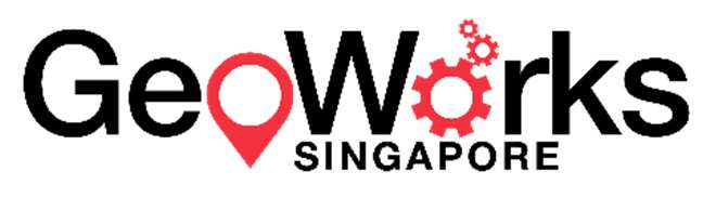 Building Geospatial Competencies for Singapore's Future