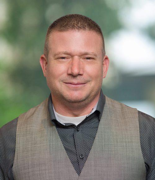 Profile's Matt Skinner Earns Designation As Certified